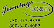 JENNINGS FLORIST LTD company